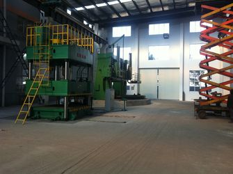 ZHANGJIAGANG CITY PEONY MACHINERY CO.,LTD